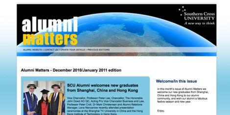 alumni-enews