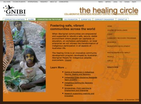 healing-circle-1