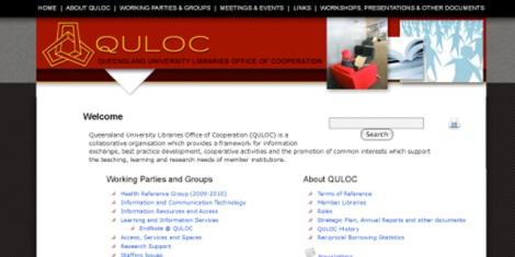 QULOC