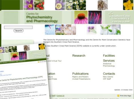 research-phytochemistry