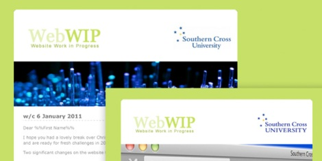 WebWIP
